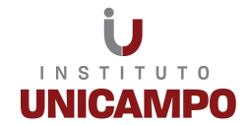 Logo Instituto Unicampo